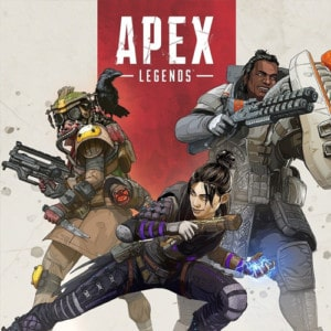 Apex-Legends-profile