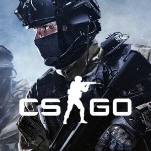 CSGO-profile