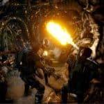 Is Aliens Fireteam Elite Couch Coop